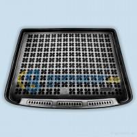 Cubeta de caucho para maletero de Mercedes B (W245) de 2005 a 2011 - MR0917
