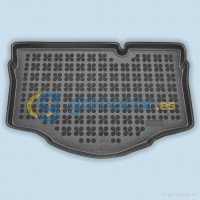 Cubeta de caucho para maletero de Mitsubishi SPACE  STAR de 2013 a 2019 - MR2318