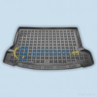 Cubeta de caucho para maletero de Nissan X-TRAIL - 7 plazas (T32) desde 2013 - . - MR1040