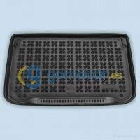 Cubeta de caucho para maletero de Opel CORSA D COSMO / ENJOY - maletero parte alta (S07) de 2006 a 2014 - MR1130