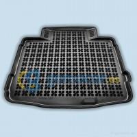 Cubeta de caucho para maletero de Opel INSIGNIA A - con rueda pequeña (G09) de 2008 a 2013 - MR1135