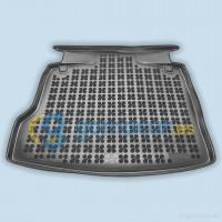 Cubeta de caucho para maletero de Opel VECTRA C (Z02) de 2002 a 2008 - MR1119