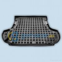 Cubeta de caucho para maletero de Peugeot 4007 (GP) de 2007 a 2012 - MR2310