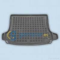 Cubeta de caucho para maletero de Peugeot 308 SW (4E, 4H) de 2008 a 2014 - MR1226