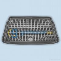 Cubeta de caucho para maletero de Peugeot 207 (WA, WC) de 2006 a 2013 - MR1218