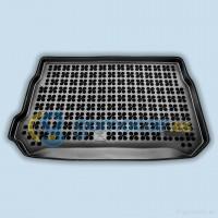 Cubeta de caucho para maletero de Peugeot 2008 (CU) desde 2013 - . - MR1231