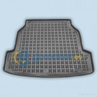 Cubeta de caucho para maletero de Renault LATITUDE (L70) de 2010 a 2015 - MR1363