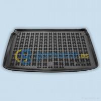 Cubeta de caucho para maletero de Renault MEGANE (B9A, B9M, B9N) desde 2015 - . - MR1386