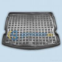 Cubeta de caucho para maletero de Renault MEGANE Sport Tourer / maletero parte baja (K9A, K9M, K9N) desde 2016 - . - MR1389