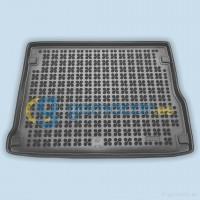 Cubeta de caucho para maletero de Renault SCENIC (JZ0, JZ1) de 2008 a 2016 - MR1355