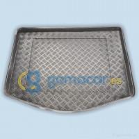 Cubeta de PVC para maletero de Ford C-MAX (DM2) de 2003 a 2010 - MPR0415