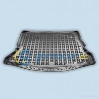 Cubeta de caucho para maletero de Renault GRAND SCENIC - 7 plazas (R9) desde 2016 - . - MR1390