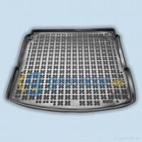Cubeta de caucho para maletero de Renault TALISMAN (L2M) desde 2015 - . - MR1385