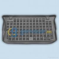 Cubeta de caucho para maletero de Renault TWINGO (BCM) de 2014 a 2019 - MR1376