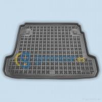 Cubeta de caucho para maletero de Renault FLUENCE (L3) de 2009 a 2019 - MR1358