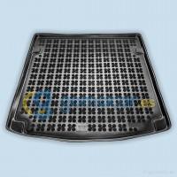Cubeta de caucho para maletero de Seat EXEO (3R2) de 2008 a 2013 - MR2005