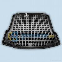 Cubeta de caucho para maletero de Seat TOLEDO (KG3) de 2012 a 2020 - MR1520