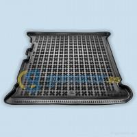 Cubeta de caucho para maletero de Seat ALHAMBRA (7V8, 7V9) de 1995 a 2010 - MR0411