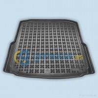 Cubeta de caucho para maletero de Skoda OCTAVIA (5E3, NL3, NR3) desde 2012 - . - MR1521