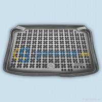Cubeta de caucho para maletero de Skoda FABIA (6Y2) de 1999 a 2007 - MR1501
