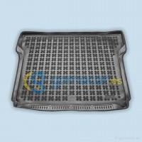 Cubeta de caucho para maletero de Ssangyong REXTON W - 7 plazas desde 2012 - . - MR2808