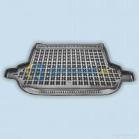 Cubeta de caucho para maletero de Subaru FORESTER (SJ) desde 2012 - . - MR3007