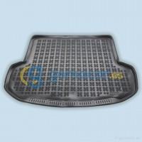 Cubeta de caucho para maletero de Subaru LEVORG desde 2015 - . - MR3010