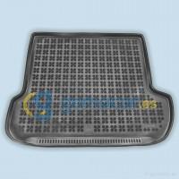 Cubeta de caucho para maletero de Subaru OUTBACK (BS) desde 2014 - . - MR3009