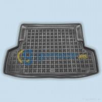 Cubeta de caucho para maletero de Subaru WRX STI (GJ) desde 2014 - . - MR3008
