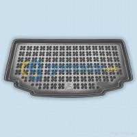 Cubeta de caucho para maletero de Suzuki ALTO (GF) desde 2008 - . - MR1617