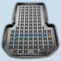 Cubeta de caucho para maletero de Tesla S maletero delantero, excepto versión 4x4 (5YJS) desde 2012 - . - MR3801