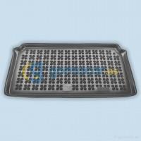 Cubeta de caucho para maletero de Toyota YARIS de 2005 a 2011 - MR1736