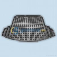 Cubeta de caucho para maletero de VW JETTA (1K2) de 2004 a 2010 - MR1830