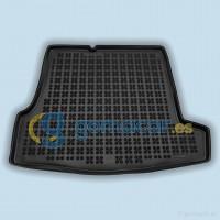Cubeta de caucho para maletero de VW PASSAT (B5, 3B2, 3B3) de 1996 a 2005 - MR1809