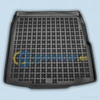 Cubeta de caucho para maletero de VW PASSAT - con rueda repuesto normal (B8, 3G2) desde 2014 - . - MR1872