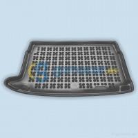 Cubeta de caucho para maletero de VW POLO - maletero parte alta (6C1, 6R1) de 2009 a 2017 - MR1849