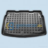 Cubeta de caucho para maletero de VW TIGUAN II - maletero parte baja - NO valido para 4x4 (AD1, BW2) desde 2015 - . - MR1878