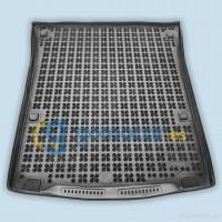 Cubeta de caucho para maletero de VW CADDY MAXI - 5 plazas desde 2007 - . - MR1851