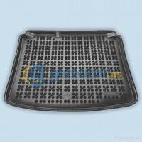 Cubeta de caucho para maletero de VW GOLF IV (1J1) de 1997 a 2003 - MR1806