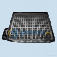 Cubeta de caucho para maletero de Volvo XC90 II (256) desde 2014 - . - MR2919