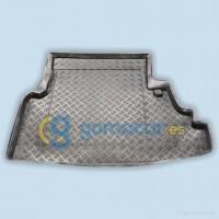 Cubeta de PVC para maletero de Honda ACCORD VI (CH, CL) de 1999 a 2003 - MPR0509