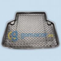 Cubeta de PVC para maletero de Honda ACCORD VIII - SW (CW) desde 2008 - . - MPR0522