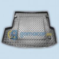 Cubeta de PVC para maletero de Honda CIVIC IX - Tourer (FK) desde 2014 - . - MPR0527