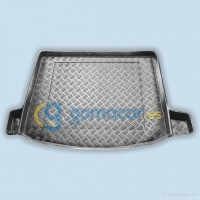 Cubeta de PVC para maletero de Honda CIVIC VIII (FN, FK) de 2006 a 2012 - MPR0517
