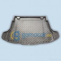 Cubeta de PVC para maletero de Honda CR-V III (RE) de 2007 a 2012 - MPR0520