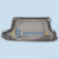 Cubeta de PVC para maletero de Honda HR-V (RU) desde 2015 - . - MPR0528