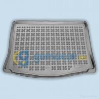 Cubeta de caucho para maletero de Alfa Romeo GIULIETTA (940) desde 2010 - . - MR2406