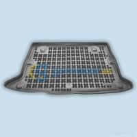 Cubeta de caucho para maletero de Hyundai VELOSTER (FS) desde 2011 - . - MR0628