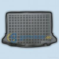 Cubeta de caucho para maletero de Mercedes A (W177) desde 2018 - . - MR0952