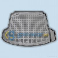 Cubeta de caucho para maletero de Renault MEGANE Sedán desde 2015 - . - MR1393